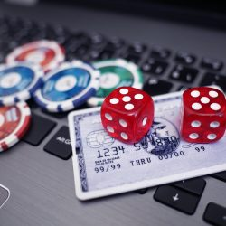 Factors Your Slot Games Tips Is Not What Maybe