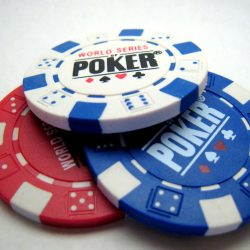Whispered Online Gambling Secrets And Techniques