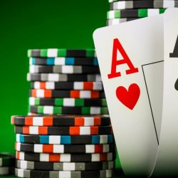 Four methods You should use Online Gambling