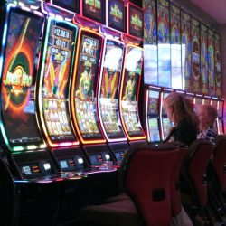 Six Most Superb Casino Altering How We See The World