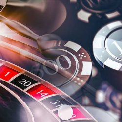 Six More Cool Tools For Casino